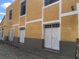 Galpoe Itamarati Petrópolis