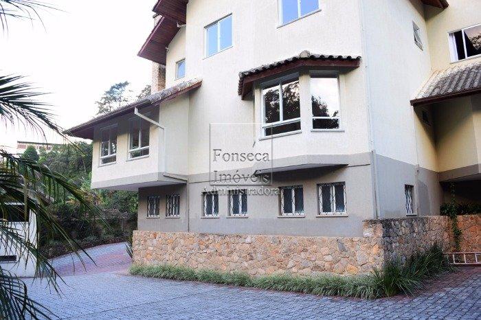 Apartamento Independ�ncia Petropolis