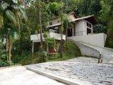 Casa Quarteirão Ingelheim Petrópolis