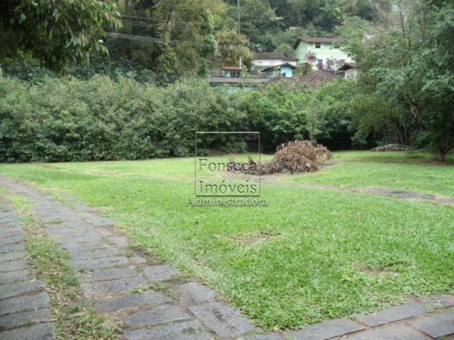 Casa Centro Petrópolis