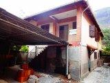Casa Posse Petrópolis