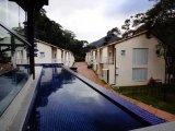 Casa em Condominio Fazenda Inglesa Petrópolis