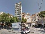 Apartamento Glória Rio de Janeiro