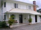 Casa Quitandinha Petrópolis