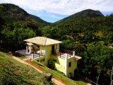 Casa em Condominio Secretário Petrópolis