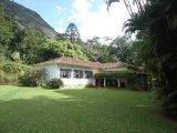 Casa Araras Petrópolis