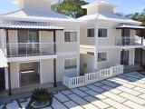Casa em Condominio Praia de Itaúna Saquarema