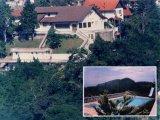Casa Independência Petrópolis
