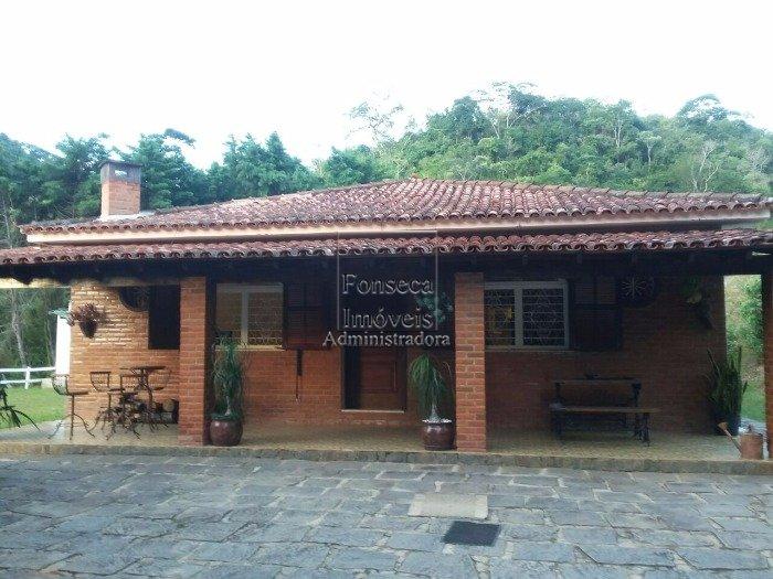 Sitio Centro Miguel Pereira