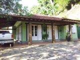 Casa Roseiral Petrópolis
