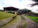 Casa Bonsucesso Petrópolis