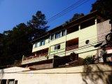Casa Corrêas Petrópolis