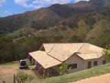 Casa Vale Das Videiras Petrópolis