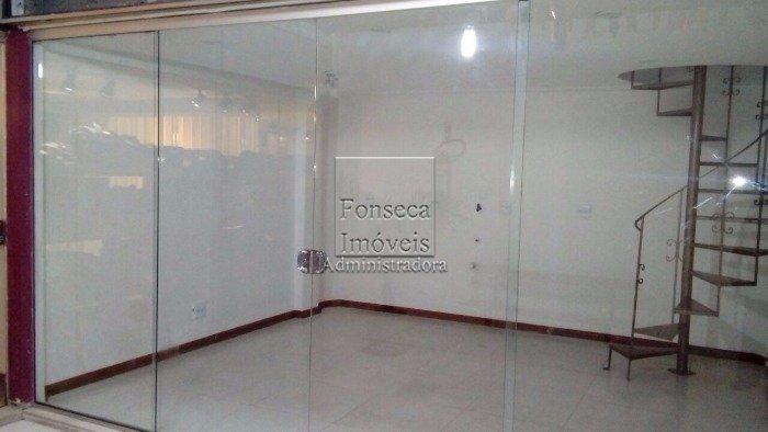 Loja em Centro, Petrópolis (3072)