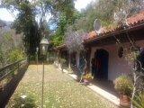 Casa Carangola Petrópolis