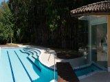 Casa Retiro Petrópolis