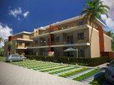 Apartamento Peró Cabo Frio