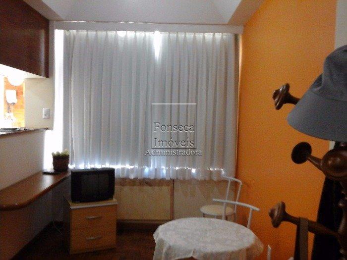 Apartamentos Ipanema, Rio de Janeiro (3229)