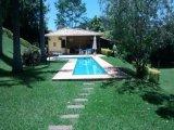 Casa em Condominio Vale Das Videiras Petrópolis
