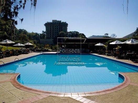 Apartamentos em Itaipava, Petrópolis (3260)