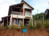 Casa em Condominio Morro Grande Areal
