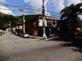 Loja Itaipava Petrópolis