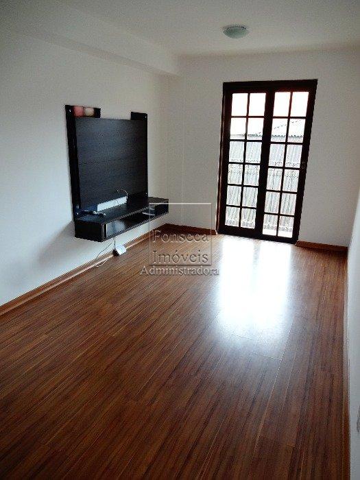 Apartamentos em Itaipava, Petrópolis (3327)