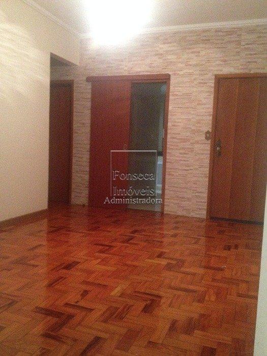 Apartamento Centro Petrópolis