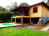 Casa Itaipava Petrópolis
