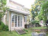 Casa em Condominio Centro Petrópolis