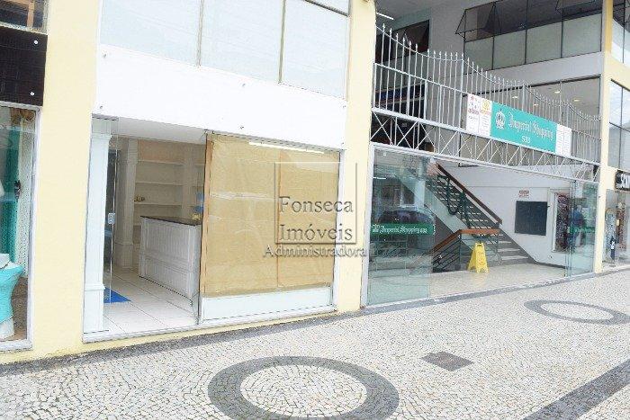 Loja Alto da Serra Petrópolis