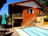 Casa em Condominio Bonsucesso Petrópolis