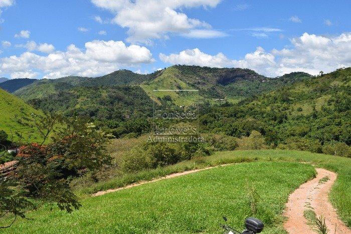Terreno Pedro do Rio Petrópolis