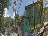 Apartamento Morin Petrópolis
