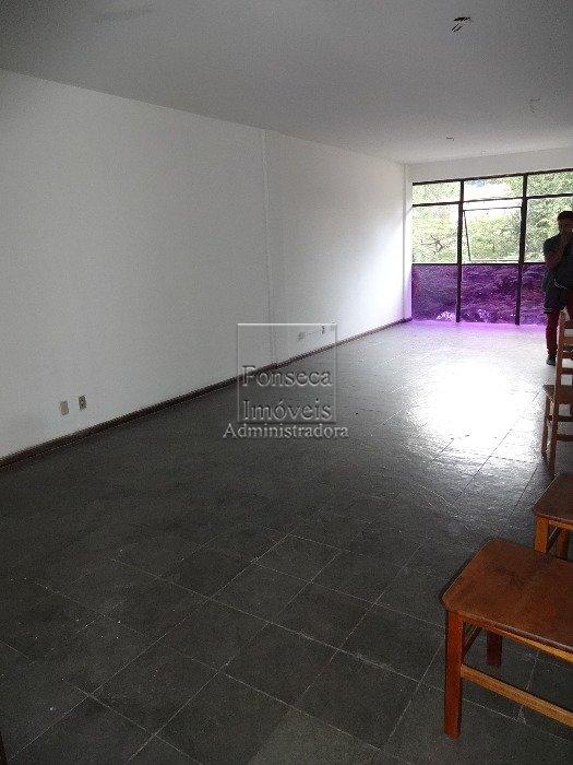 Salas/Conjunto Itaipava Petrópolis