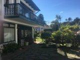 Casa Valparaíso Petrópolis
