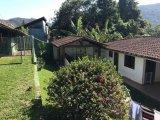 Casa Bairro Mauá Petrópolis