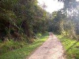 Terreno Fazenda Inglesa Petrópolis