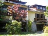 Casa Comercial Bingen Petrópolis