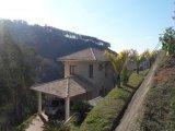 Casa em Condominio Br-040 Areal