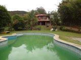 Casa Pedro do Rio Petrópolis