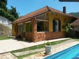 Casa Bingen Petrópolis