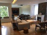 Casa em Condominio Mosela Petrópolis