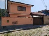 Casa Castrioto Petrópolis