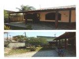 Casa Barra Nova Saquarema