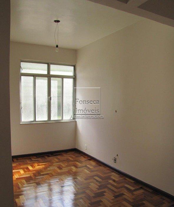 Apartamentos em Quitandinha, Petrópolis (3839)