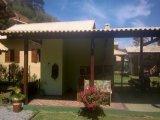 Casa em Condominio Fazenda Velha Areal