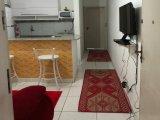 Apartamento Quissama Petrópolis