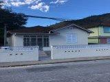 Casa Quarteirão Brasileiro Petrópolis