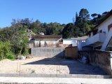 Terreno Vila Militar Petrópolis